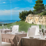 Cinque grandi chef per il Petra Segreta Resort & Spa