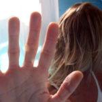 Un reddito di libertà per le donne vittima di violenza domestica: mancano i decreti attuattivi