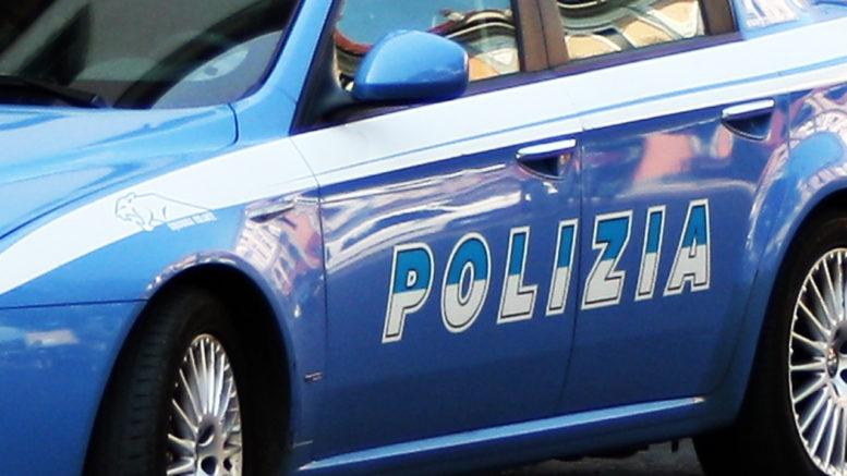 Presunti abusi sessuali su una bambina di 12 anni: arrestato un 60enne
