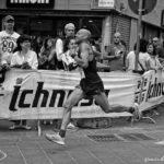 Atletica, la favola di Cristian Cocco campione italiano di maratona