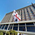 Dalla Regione nuovi aiuti per le imprese della Sardegna: ma nessun fondo perduto