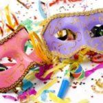 A Olbia tutto pronto per il Carnevale: tutti gli eventi in programma