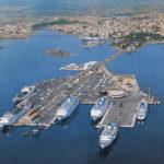 I porti e gli aeroporti della Sardegna restano chiusi: prorogata l'ordinanza