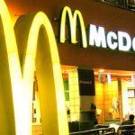 Apre McDonald's a Olbia: ma non era già aperto? Sì, anzi no