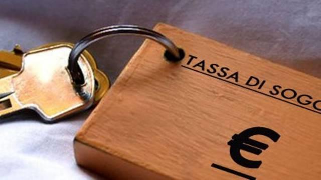 A Palau arriva la tassa di soggiorno: 2 euro in più per ...