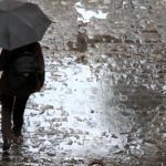 Le previsioni del meteo per il week-end in Gallura