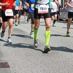 Contributi alle associazioni sportive di Olbia: la classifica di chi prende di più e a chi va meno