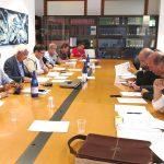 Zona economica di Olbia, a settembre il piano della Regione
