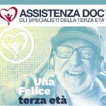 Assistenza Doc Olbia