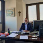 Le foto delle pulizie dell'ex ufficio del Pd fanno il giro del web e in Regione scoppia il caso Giagoni