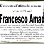 Francesco Amadori