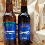 Una nuova birra per Olbia: nasce Terranoa e si realizza il sogno di una famiglia