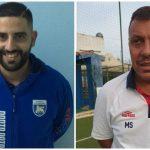 Calcio, il Porto Rotondo torna alla vittoria contro il Ghilarza