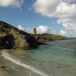 La petizione per salvare le coste della Sardegna vola oltre le 26mila firme