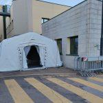 Coronavirus, 4 nuovi casi in Sardegna: 415 le persone attualmente positive