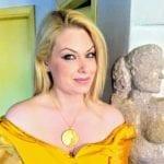 Lutto a Olbia per la scomparsa di Maria Giovanna Canu, la farmacista di via Aldo Moro