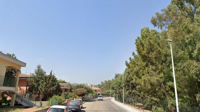 Trovato morto in casa ad Olbia, l'allarme dato dai vicini