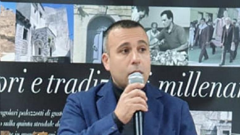 Superato il quorum, Francesco Ledda confermato sindaco di Alà dei Sardi